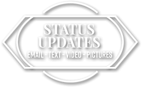 Status Updates, Email Text Video Pictures